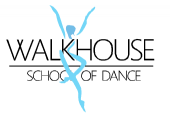 Walkhouse